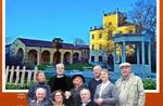 """Spettacolo teatrale """"Pochi ma boni"""" a Canove - 20 luglio 2019"""