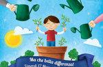 """Das Stück """"Ma Che Bella Unterschied!"""" in Asiago, 17. März 2017"""