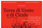 """Theateraufführung """"Land of Wind and Cicale"""" in Cesuna di Roana - 15. Februar 2020"""