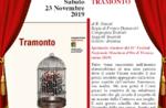 """""""TRAMONTO""""-Show im Asiago es Millepini Theatre - 23. November 2019"""