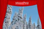 Theatre 2018-2019 Theatre season review Millepini di Asiago