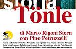"""Spettacolo teatrale """"Storia di Tonle"""" con Pino Petruzzelli ad Asiago"""