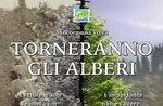 """Spettacolo teatrale """"TORNERANNO GLI ALBERI"""" a Enego - 4 agosto 2019"""