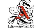 Teatro I VESTITI NUOVI DELL