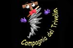 Teatro-spettacolo RICORDI ED EMOZIONI Compagnia del Trivelin, 3 agosto Cesuna