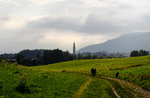 """""""Die Orte sie sagen, Zimbrisch Highland Ortsnamen""""-Kinder Workshop bei Asiago-18 Mai 2019"""