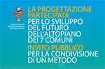 Plateau-2020-Strategie-die Entwicklung der Zukunft des Altopiano di Asiago