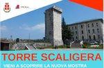 Enego Scaligera Turm für die Öffentlichkeit zugänglich - 21. Dezember 2019 bis 6. Januar 2020