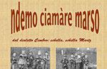 CIAMARE NDEMO MARSUS Veneto Neujahr 2014 bis Freitag 28 Februar Lusiana