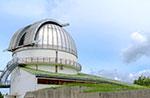 Itinerario Per Mountain Bike (MTB) Asiago – Osservatorio Astronomico