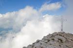 cima dodici croce altopiano di asiago thumb 250