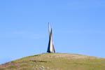 monumento caduto ignoto per liberta monte corno thumb 250