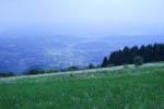 vista della valle da conco thumb 250