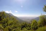Itinerario MTB Caltrano - Monte Cengio - Forte Corbin - Giro delle malghe