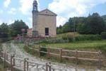 Rotzo Orienteering Route - Castelletto