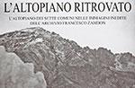 Buchen Sie THE RITROVATO ALTOPIANO - von Pozzato, Dal Molin, Cora mit Fotos von Zambon