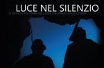 Buch LUCE IN SILENCE - Nachts kehrt das Leben an die Orte zurück, die Geschichte gesehen haben