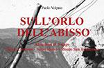 Das Buch über den Rand des Paolo Volpato Fotos Dal Molin Historisches Archiv