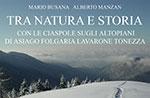 Natur und Geschichte Buch mit Texten und Fotos von Mario Busana und Alberto Manzan
