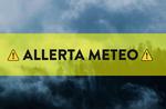 Wetterwarnung - Schließen von Ordnungs- und Klassenschulen in der Gemeinde Roana - Asiago Plateau