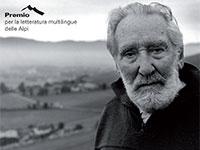 Aspettando il premio Mario Rigoni Stern per la letteratura multilingue delle Alpi