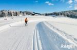Faq, il Governo: quando è possibile uscire dal proprio Comune per sciare o praticare altre attività sportive