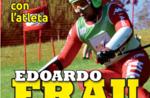 Asiaghese Edward Frau gewinnt den World Cup Grasskifahren 2017
