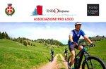 Geführte Exkursion mit E-Bike in Enego - 13. August 2020