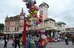 Öffentliche Bekanntmachung bestätigt Durchführung von Messe und Markt von Asiago