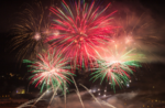 Cancellation of the 2021 edition of ASIAGO FIOCCHI DI LUCE the asiago fireworks event