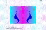 E' di San Marino il francobollo più bello secondo il Premio Internazionale d
