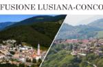 Referendum fusione Lusiana-Conco: vince il Sì