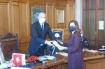 In Portugal, Armenia and Croatia, the Asiago Prize of the Fifty Years