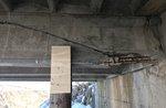 Asiago: a breve il via ai lavori che interesseranno il ponte in zona artigianale