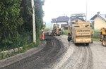 Ora che il meteo lo permette, al via nuovi lavori di asfaltatura ad Asiago