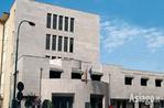 Die orthopädische Abteilung des Krankenhauses von Asiago schließen: der Bürgermeister Roberto Rigoni Stern
