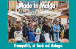 Made in malga 2020 si farà ad Asiago