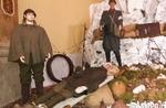 Le mostre sulla Grande Guerra in programma ad Enego per l