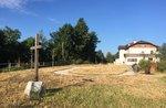 Einweihung der den Park Crocetta di Gallio-1. Juli 2017