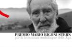 """Mario Rigoni Stern-Preis für die mehrsprachige Literatur der Alpen: Marco Balzano gewinnt mit """"Ruhe hier"""""""