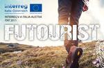 Futourist: In Asiago ist der Tourist der Zukunft langsam