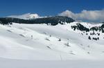 LÄRCHEN-PARK: endlich hat die Hochebene von Asiago seine Snowpark!