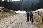 Previsti nuovi lavori di asfaltatura in località Sasso di Asiago
