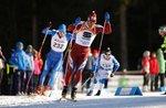 Ai Mondiali di sci nordico di Lahti ci sarà anche l