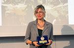 Premio Mario Rigoni Stern, 10^ Edizione