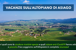 Asiago Plateau Holidays in Complete Safety: Open Hotels and Anti-Covid 19 Measures Adopted