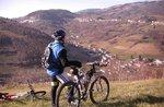 Lusiana und seinen Ortsteilen Plateau d Asiago und Lusiana