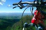 Escursione guidata  Sul Monte Corno e sul Monte Gusella , Altopiano di Asiago
