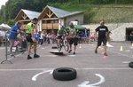 Scuola di Mountain Bike a partire da Sabato 16 Aprile 2016 con Guide MTB Asiago