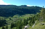 Mini Tour dei Rifugi in Mountain Bike e Fat bike il  25/26 Luglio  2015